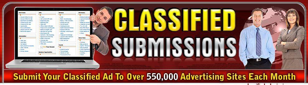 ads-sub.jpg