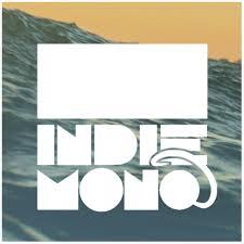 Indiemono - Home | Facebook