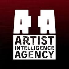 Artist Intelligence Agency - Free music on ToneDen